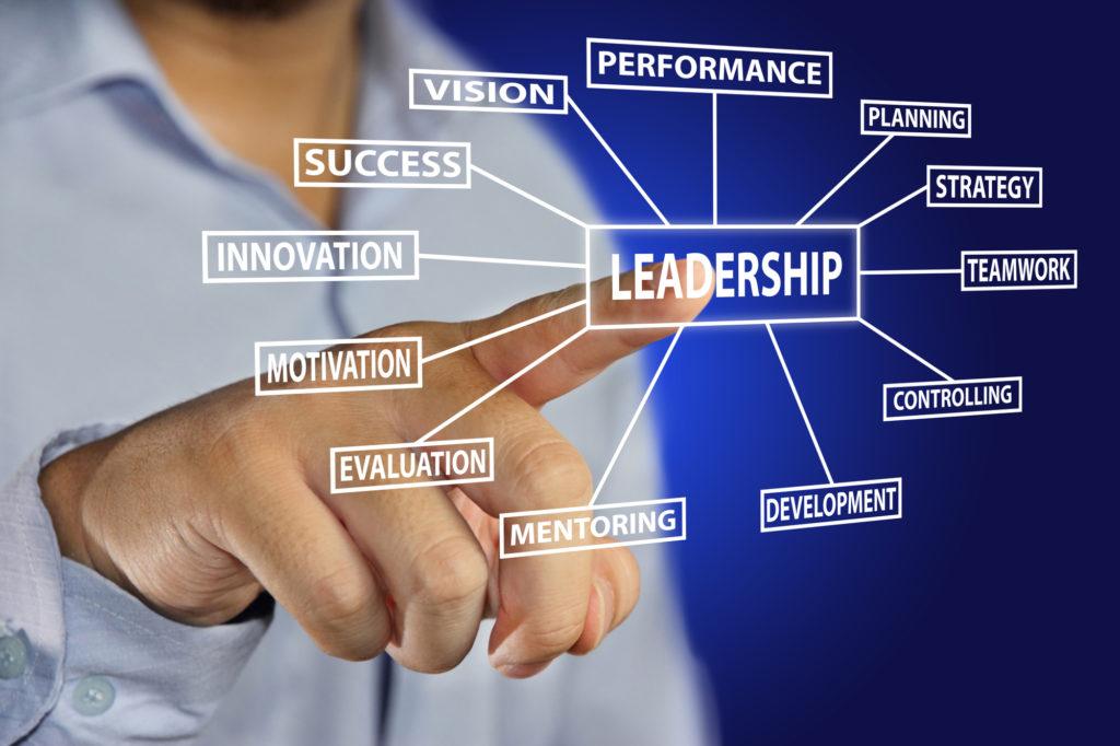 Mentoring –A Mutualistic Fellowship