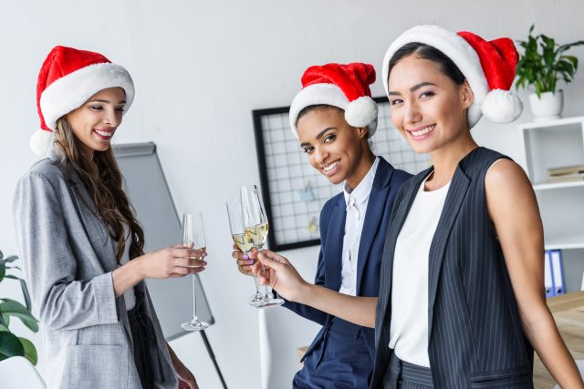 The Ultimate Work-Life Balance Guide to Survive the Holiday Season