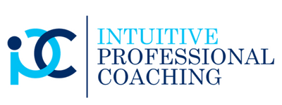 Intuitive Professional Coaching